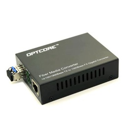 [9U1-R310-US02] Ruckus ZoneFlex R510 access point
